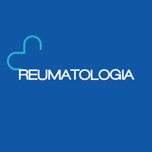 Reumatologia-A