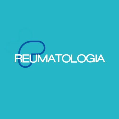 Reumatologia-B