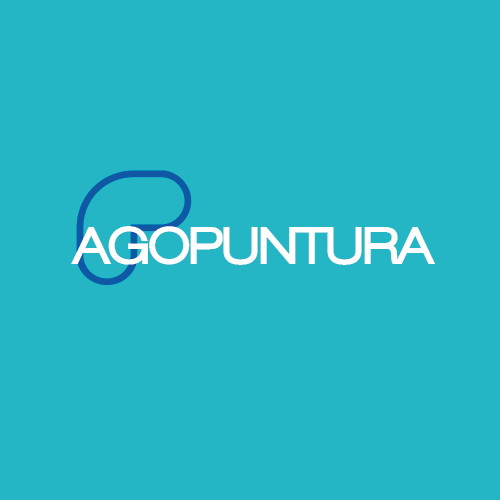 agopuntura_a