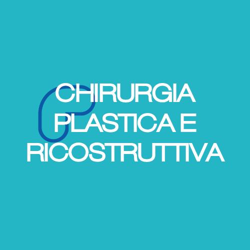 chirurgia_plastica_a