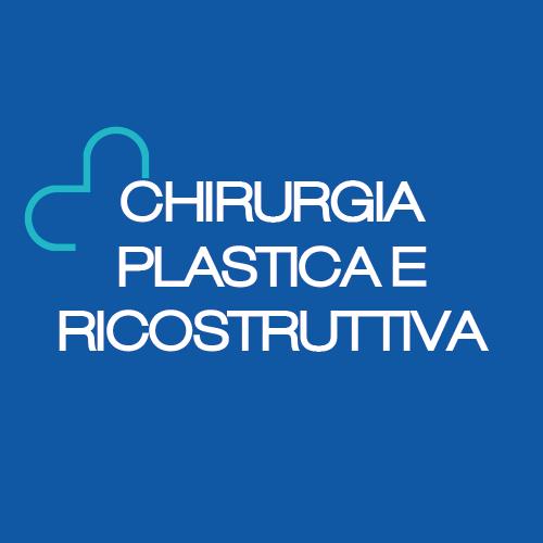 chiururgia_plastica