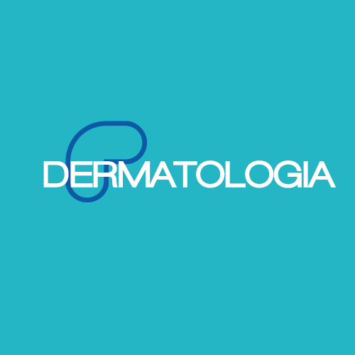 dermatologia_a
