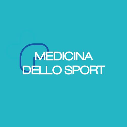 medicina-sport-a