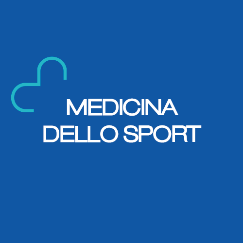 medicina-sport