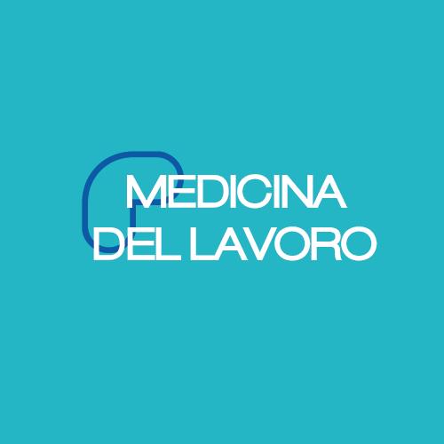 medicina_del_lavoro_a