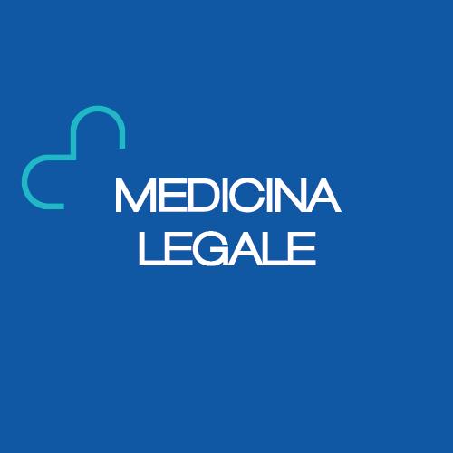 medicina_legale