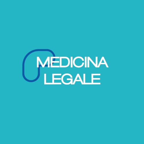 medicina_legale_a