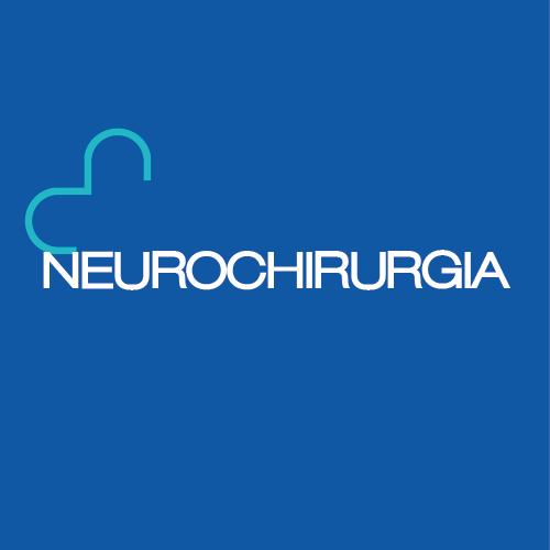 neurochirurgia