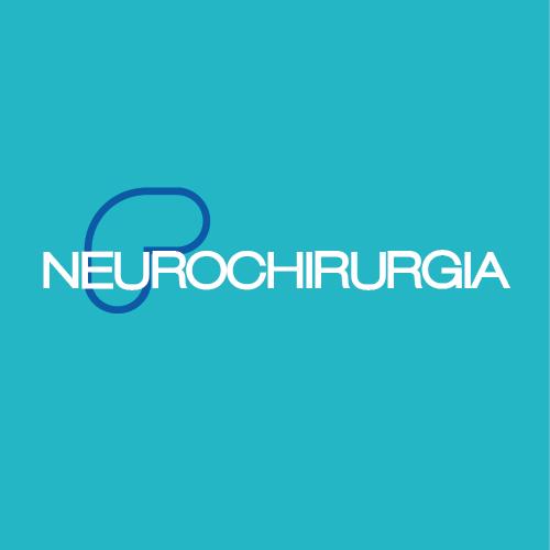 neurochirurgia_a