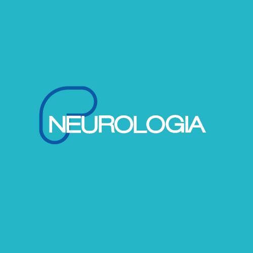 neurologia_a