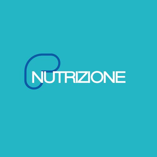 nutrizione_a