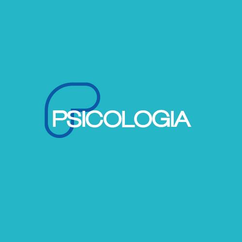 psicologia_a