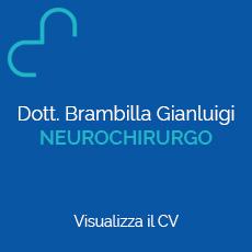 Neurochirurgia-2