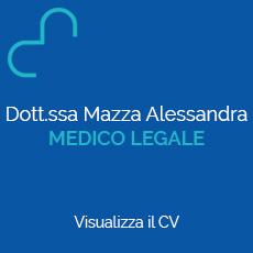 medicina-legale-2