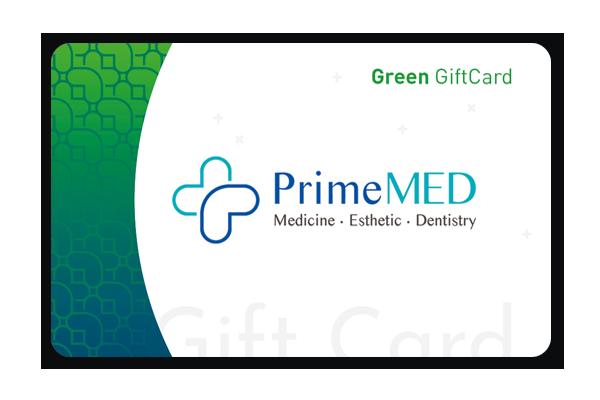 gift-card-green