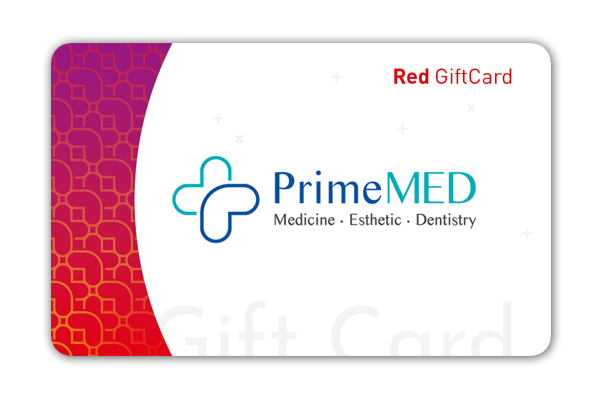 gift-card-red