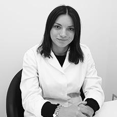 otorinolaringoiatria-1