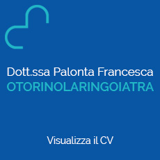 palonta_blue